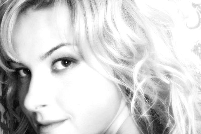 Співачка Марія Бурмака народилась 16 червня