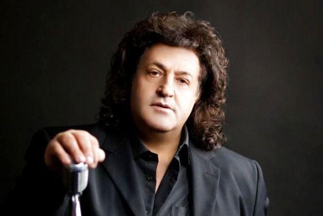 17 червня народився український співак Іво Бобул