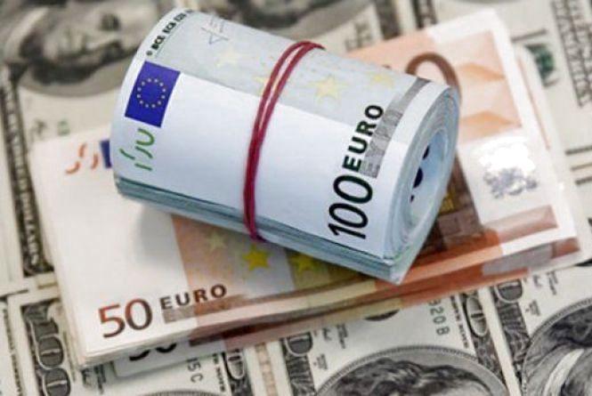 Курс валют від НБУ на 19 червня