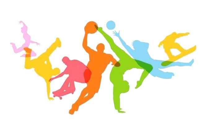 День Конституції у Хмельницькому буде спортивним