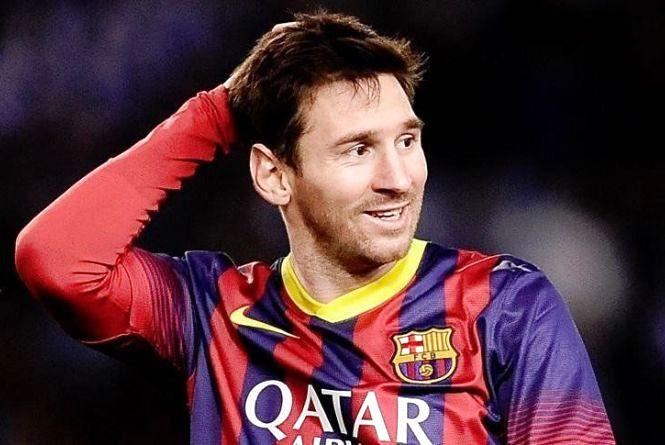 24 червня народилась зірка світового футболу
