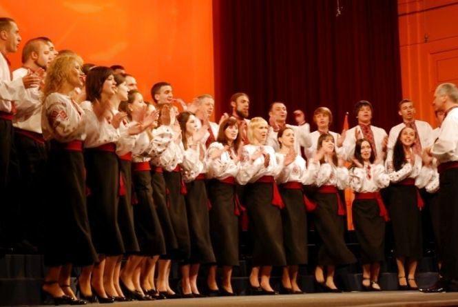 28 червня на Проскурівській влаштують концерт під відкритим небом