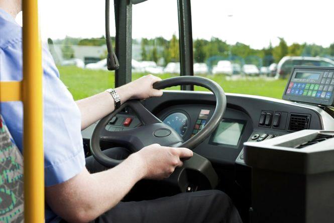 Несправні автобуси та водії-порушники - як працюють хмельницькі перевізники