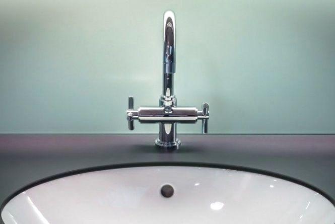 На Зарічанській не буде води в понеділок, 10 липня