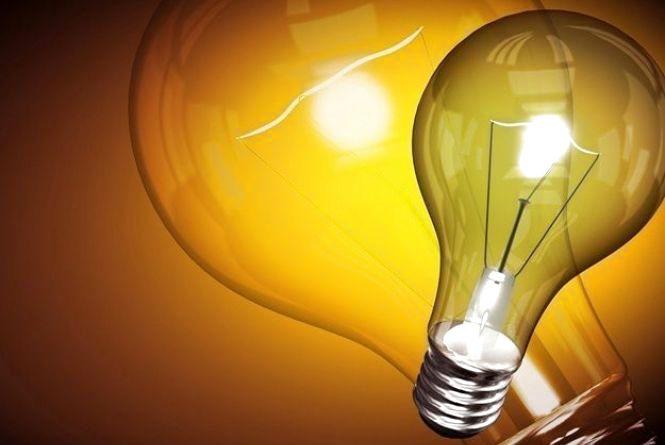 Планові відключення світла у Хмельницькому на 12 липня
