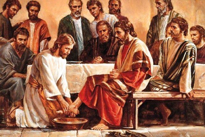 13 липня - свято Дванадцяти апостолів. Що радять робити у цей день