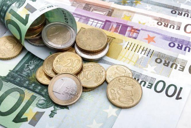 Євро знизився у ціні - курс валют НБУ на 20 липня