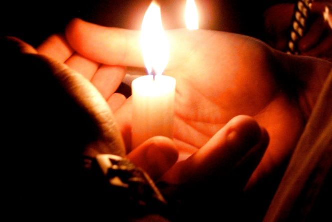 10 загиблих в АТО за два дні. Хмельничан закликають запалити на майдані свічку
