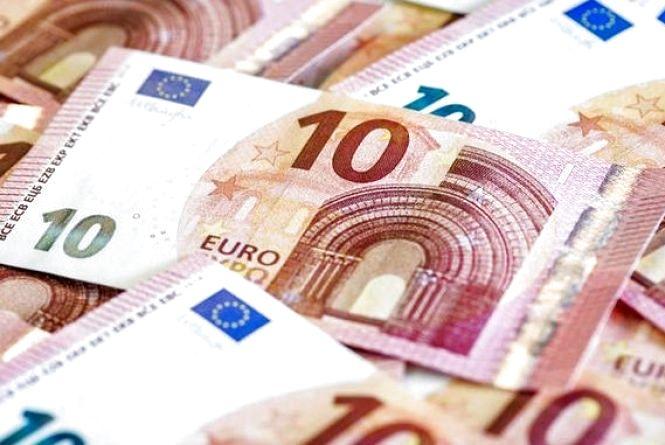 Євро різко подорожчало – курс НБУ на 24 липня