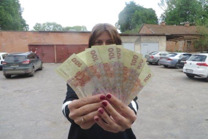 Монетизація субсидій: хмельничанам повертають гроші за опалення