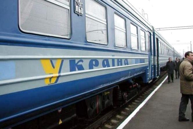 5 годин до Польщі: через Хмельницький курсуватиме новий поїзд