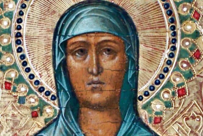 4 серпня — День святої Марії Магдалини. Що варто знати про свято
