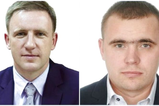 12 серпня День народження святкують два депутати міської ради