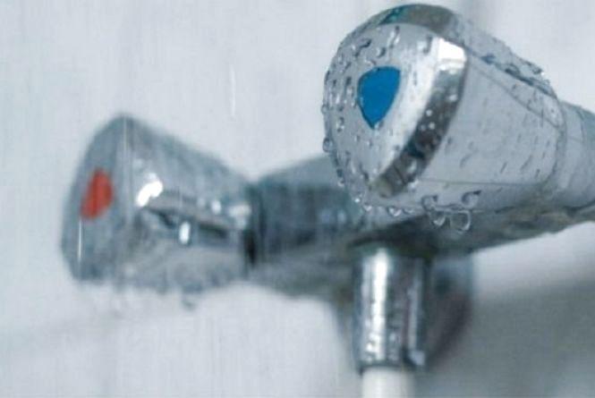 На Свободи 29 серпня не буде води