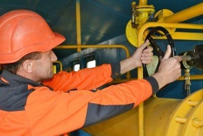 Де у Хмельницькому відключатимуть газ у вересні (КАРТА)
