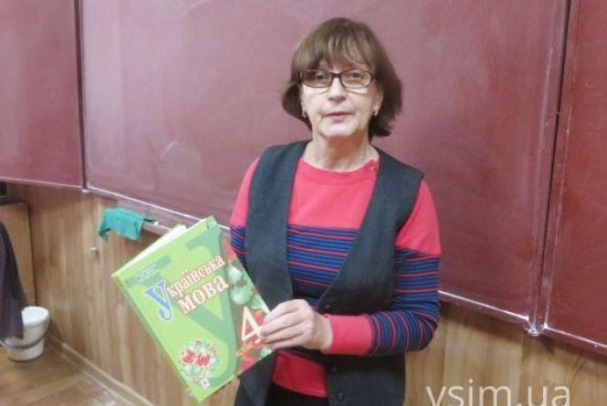 В хмельницьких школах не вистачає підручників. Обіцяють довезти у вересні