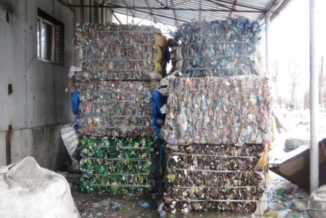 Чи сортуєте ви сміття вдома (ОБГОВОРЕННЯ)
