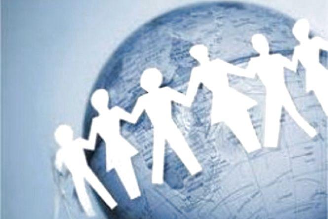 5 вересня святкують Міжнародний день благодійності