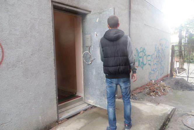 Департамент соцзахисту переїхав на Володимирську. Як виглядає будівля