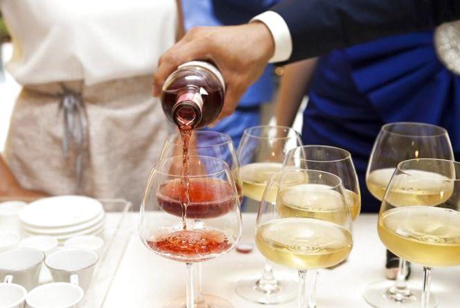 З 9 вересня подорожчає алкоголь. Які будуть мінімальні ціни