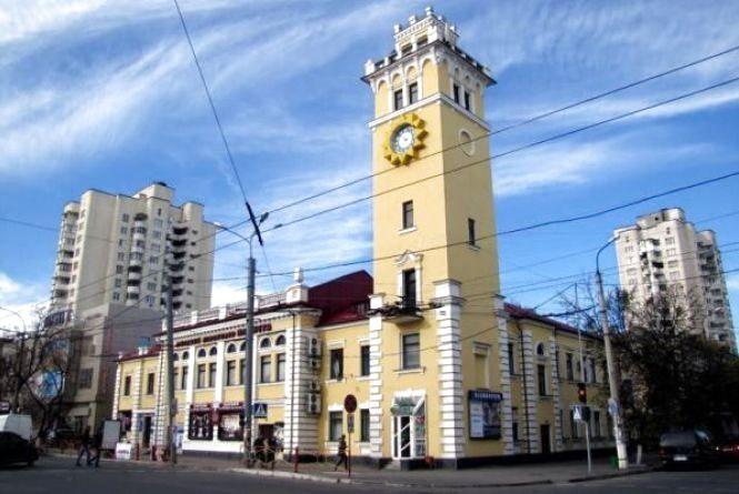 Аналітики розповіли, чи увійшов Хмельницький у рейтинг міст із забрудненим повітрям