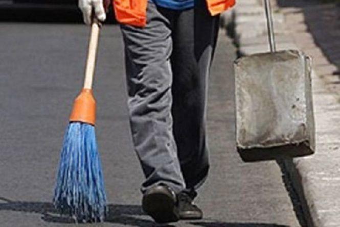 «Чистий» День міста: хмельничан запрошують долучитися до передсвяткового прибирання