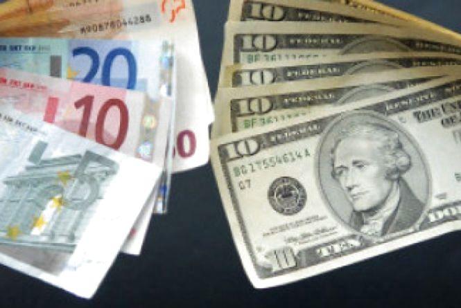 Гривня дешевшає - курс НБУ на 11 вересня