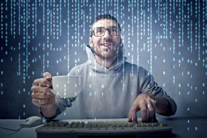 13 вересня - День програміста