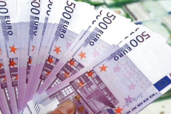 Курс НБУ на 15 вересня: долар росте, а євро здешевшав