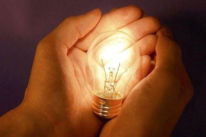 14 вересня більше сотні будинків у місті залишаться без електроенергії