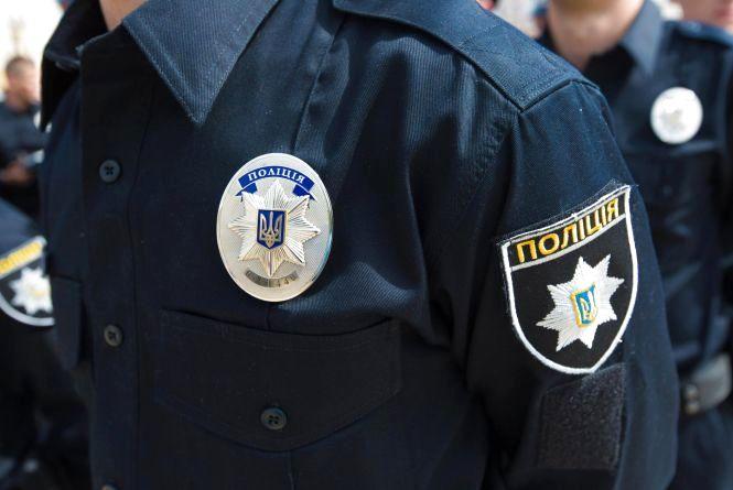 У Хмельницькому представлять нового начальника обласної поліції