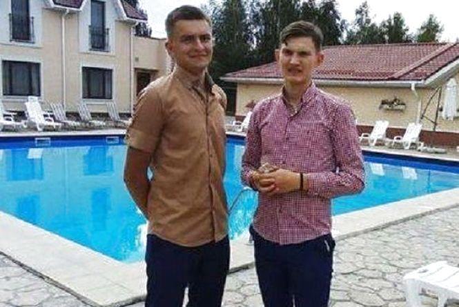 Валентин Рижков, який втратив усю сім'ю в ДТП, вийшов з коми