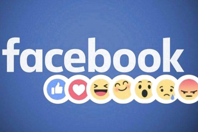 Що обговорювали хмельничани у Фейсбук протягом тижня