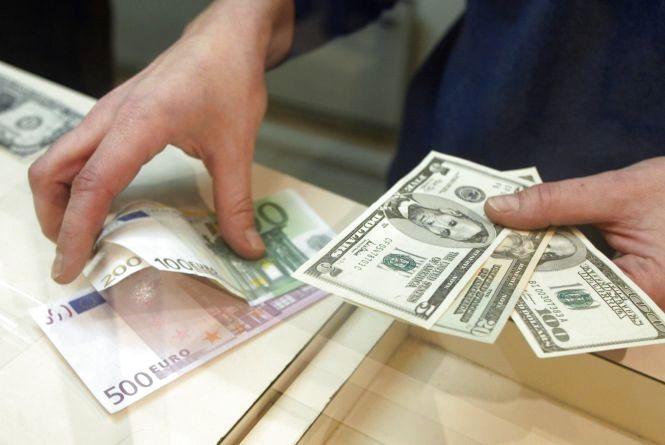 Долар дорожчає - курс НБУ на 25 вересня