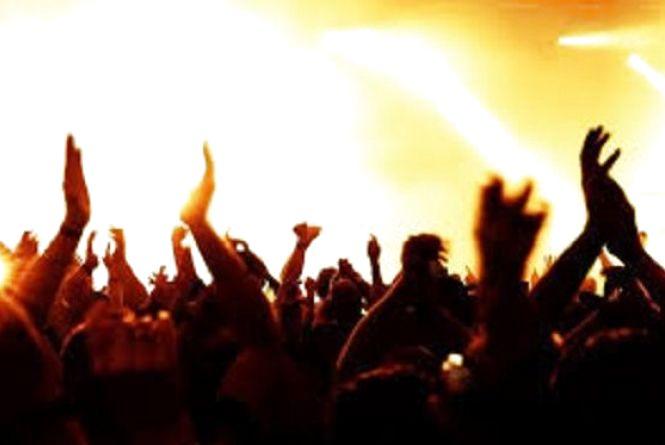 Розіграші квитків на концерти у Хмельницькому продовжуються