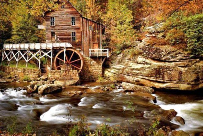 3 жовтня - день Євстафія.  Що сьогодні варто робити