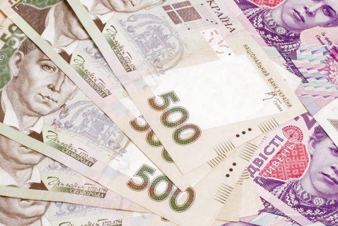 Курс НБУ на 6 жовтня: євро та долар впали в ціні
