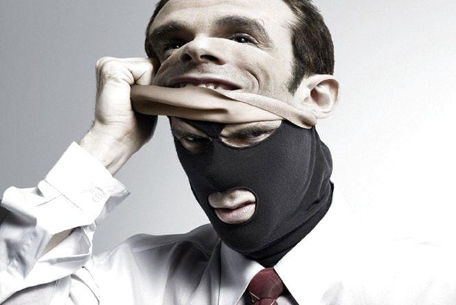 Хмельницьких бізнесменів лякають податковими перевірками