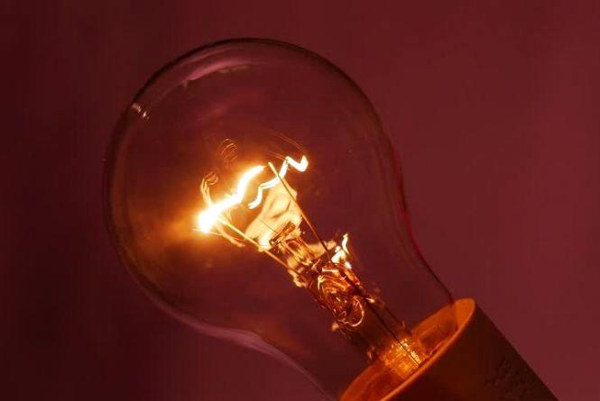 Завтра, 10 жовтня, 8 вулиць Хмельницького залишаться без електроенергії