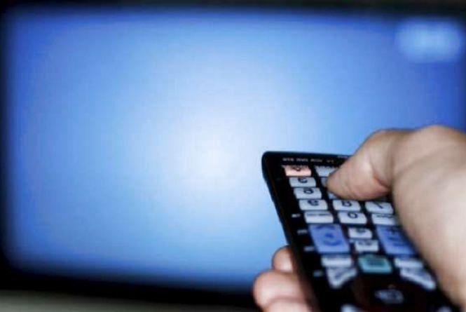 Сьогодні в Україні набув чинності закон про мовні квоти на телебаченні