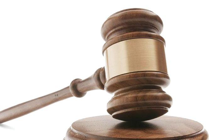 За конфлікт на дорозі  адвокат з Хмельниччини може сісти на 10 років