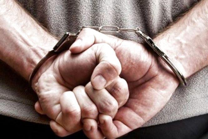 На Хмельниччині чоловік сів на п'ять років за розбещення 5-річної дитини