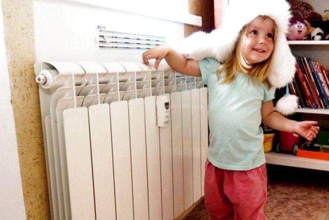Стало відомо, коли у Хмельницькому розпочнеться опалювальний сезон