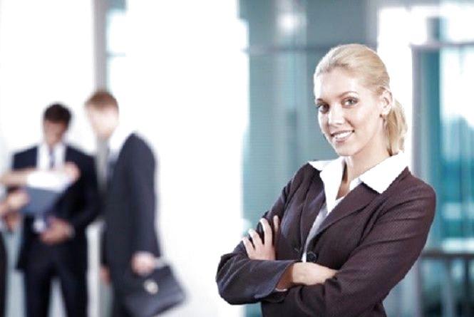 21 жовтня - Міжнародний день кредитних спілок