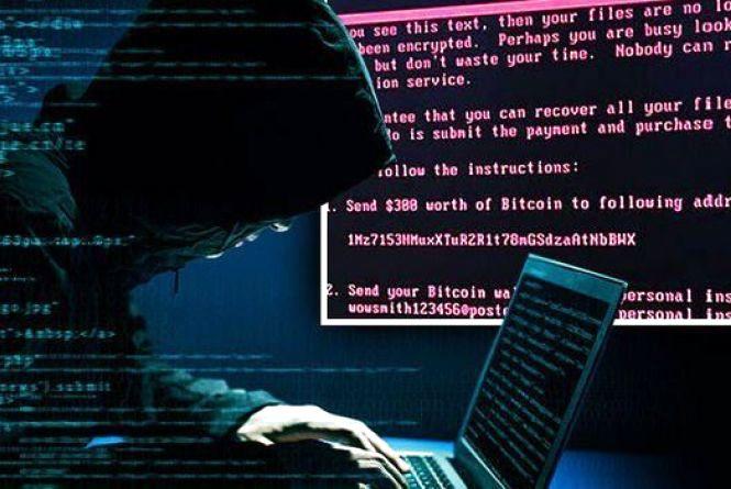 В Україні почалися нові кібератаки: які посилання слід заблокувати