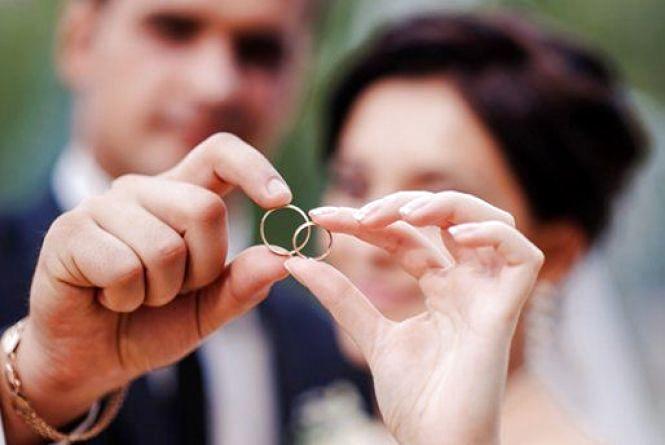 27 жовтня - Параскеви Сербської: у неї просять гарного нареченого та щасливе сімейне життя