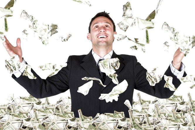 Рейтинг найбагатших українців показав хто і на скільки збагатився за останній рік