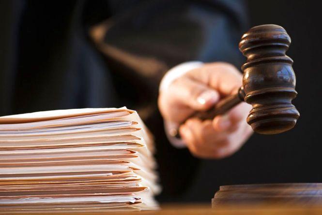Чотири засідання і 10200 гривень штрафу: на Хмельниччині суд покарав чоловіка за водіння у нетверезому стані