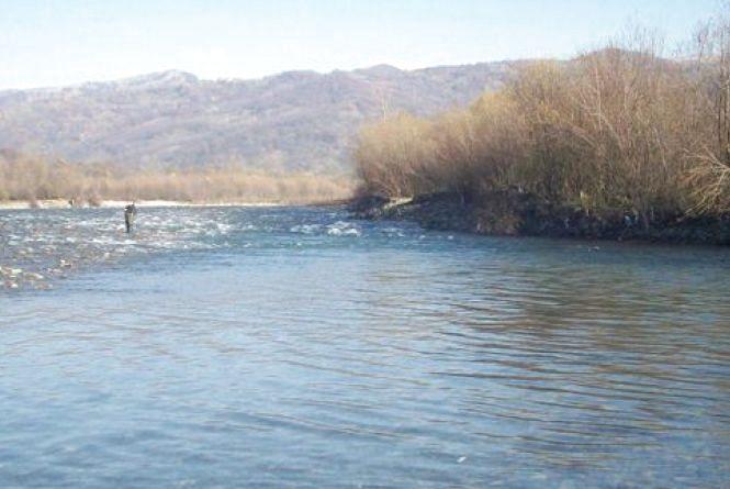 На деяких водоймах Хмельницької області заборонили риболовлю. Порушників очікують штрафи