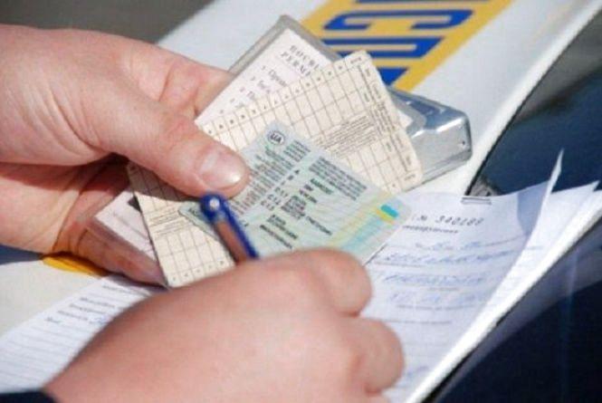 За кермо у 25: в Україні пропонують збільшити мінімальний вік водіїв (ОБГОВОРЕННЯ)